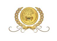 Prêmios_7.png