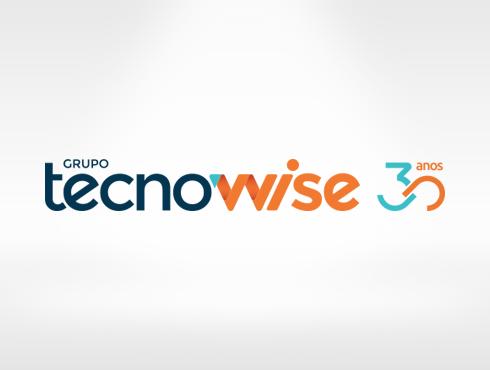 Logo_Tecnowise.JPG