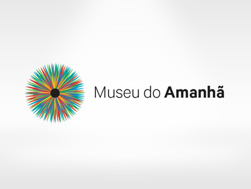 Case Museu do Amanhã