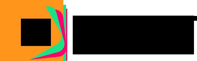 Logo IC Content Studio_2.png