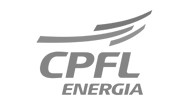 CPFL.png