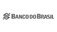 Banco do Brasil.png