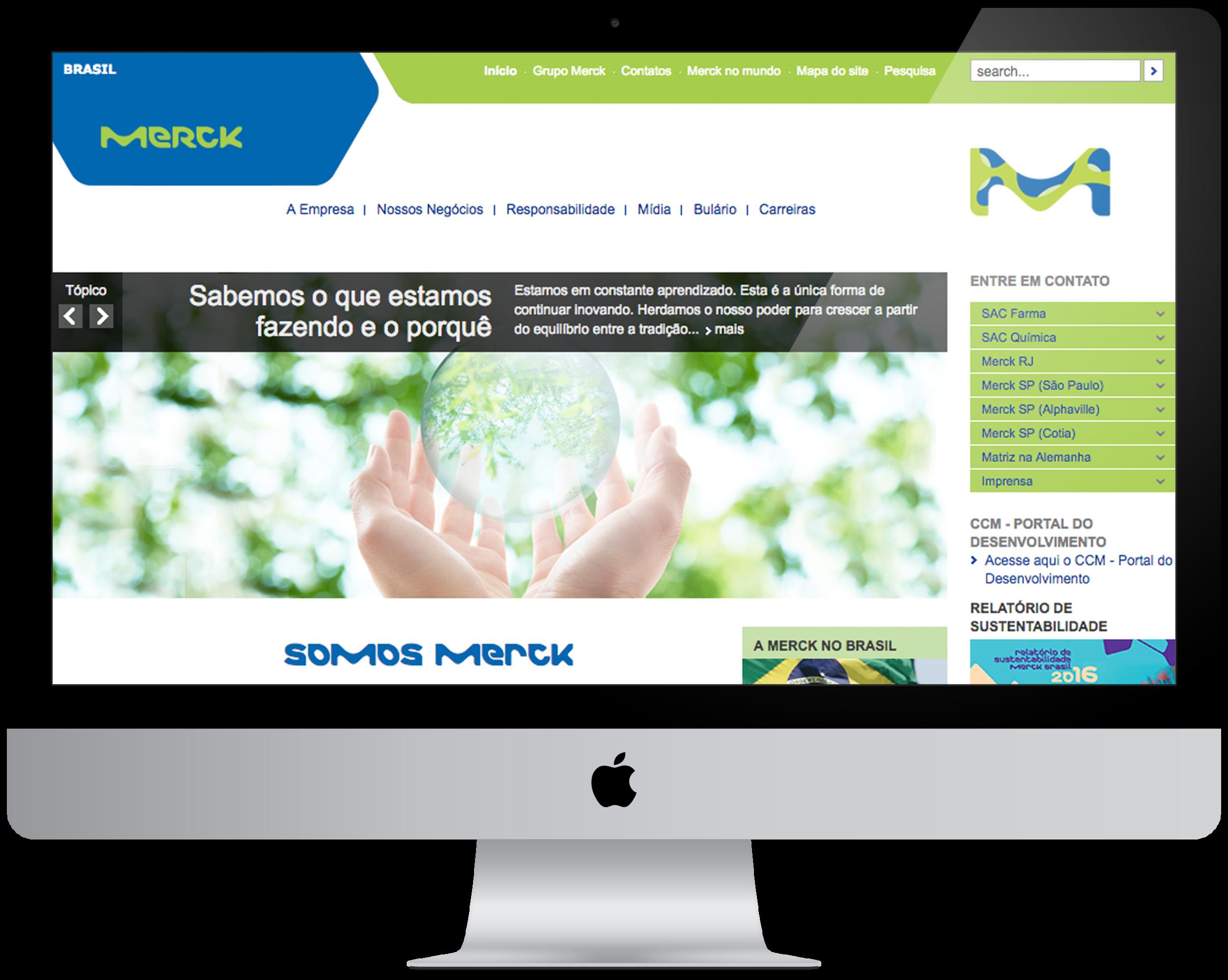 Tela_Site_Merck.png