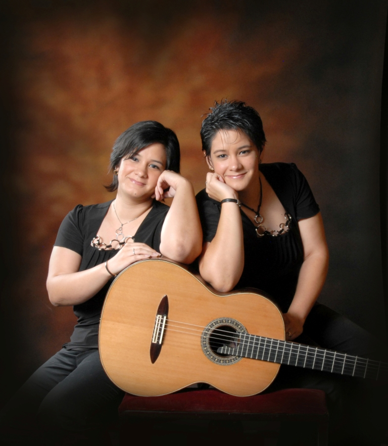 Molina Twins 10.jpg