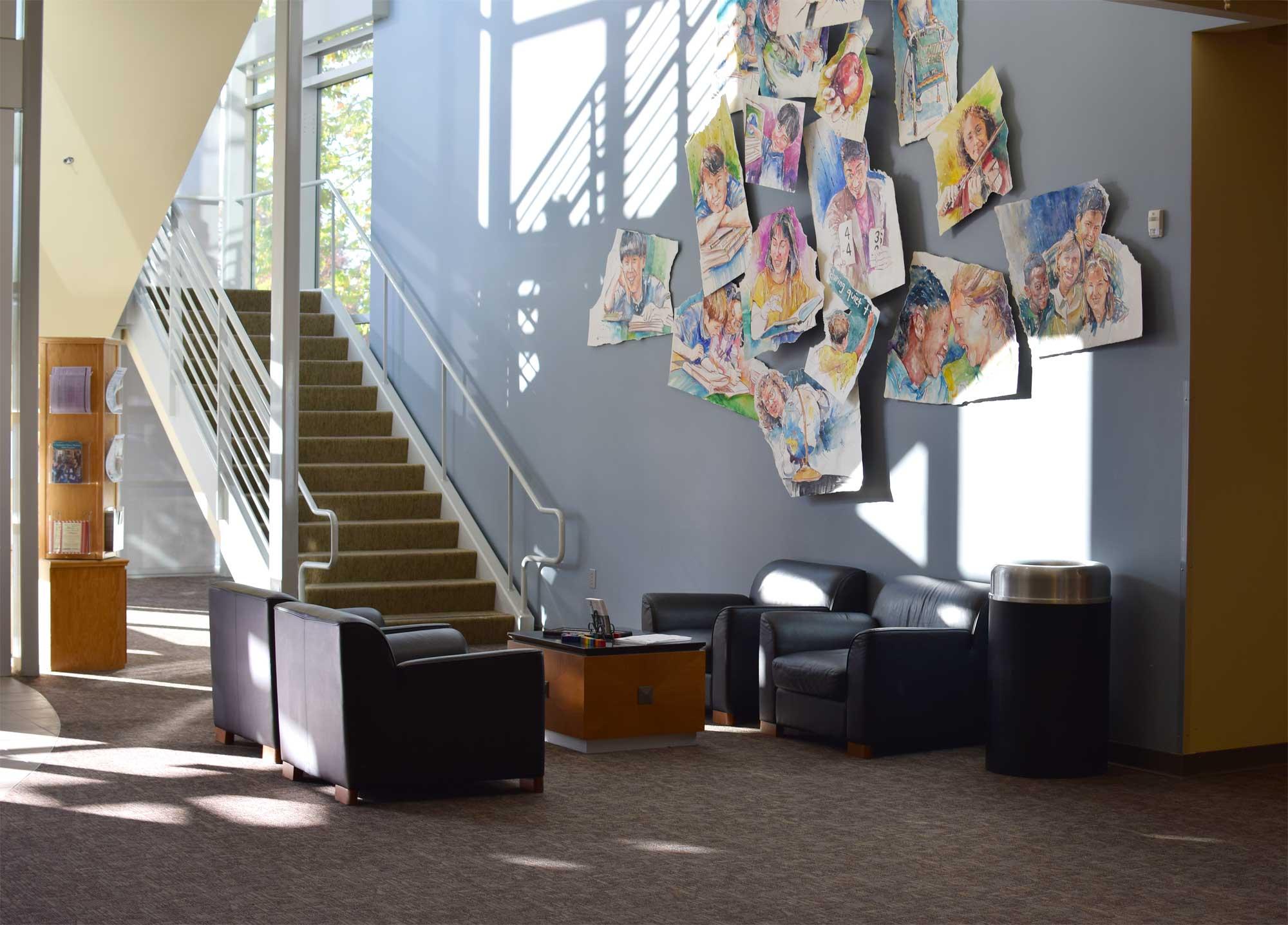 SCOE-lobby-1.jpg