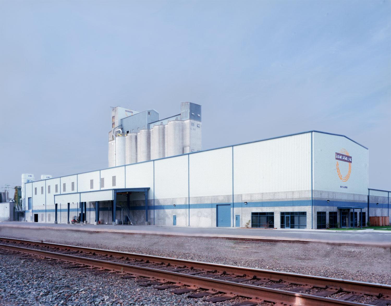 Sunwest Foods Rice Mill Briggs 2.jpg