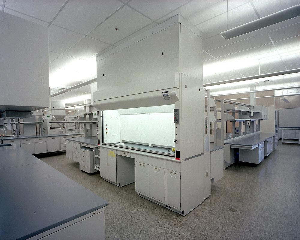 UCDHS-Spec-Testing-Cen-1.jpg
