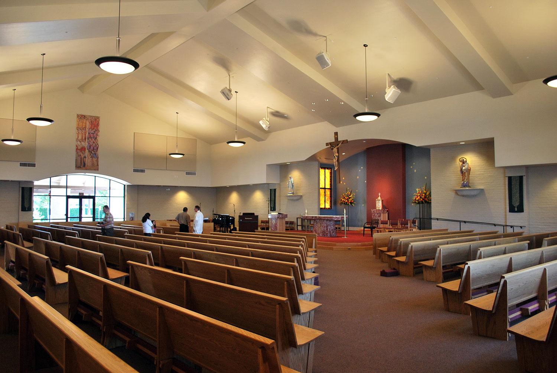 divine-mercy-parish-1.jpg