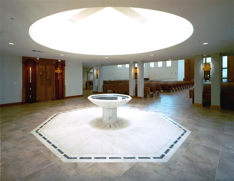 Sanctuary-Our-Lady-of-Mt-Carmel-3.jpg