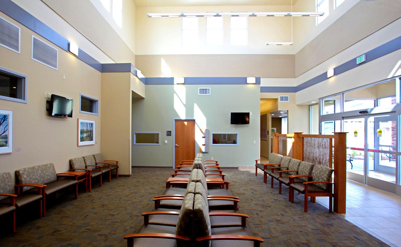 ucd-medical-clinic-2jpg.jpg