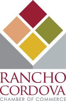 rc-chapter-of-commerce-logo.jpeg