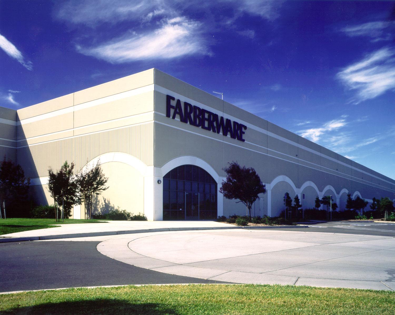 farberware-1.jpg