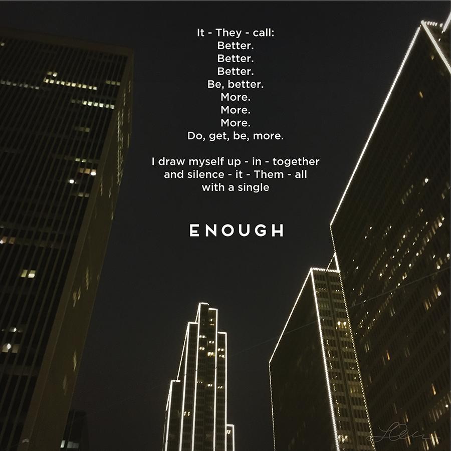 Enough_thumbnail.png