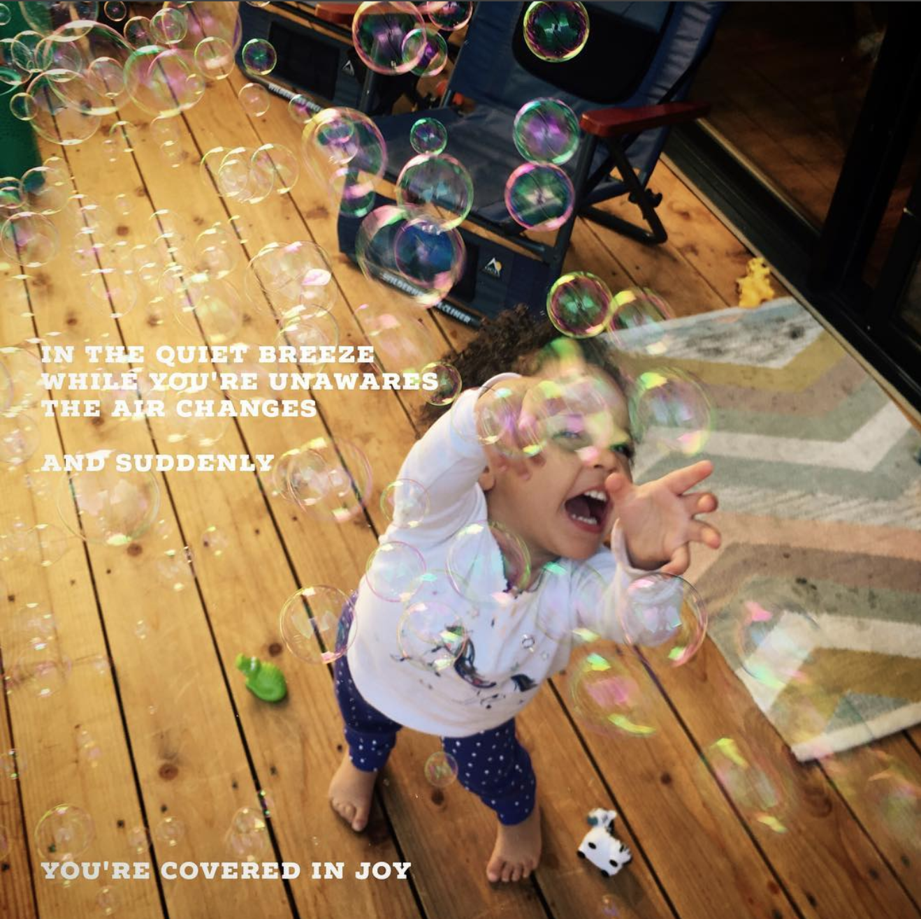 bubbles.png