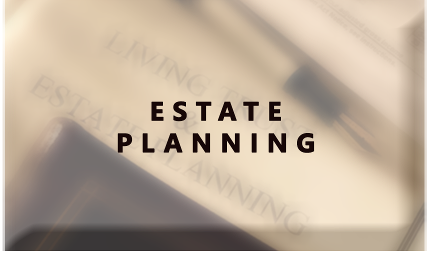 Lite And Russell - estate planning.png