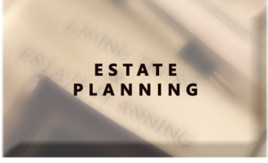 Lite+And+Russell+-+estate+planning.png