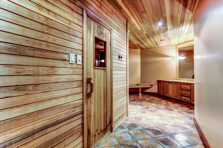 1050-16thSideroad - Private Sauna - Keller Williams Referred Urban Realty.jpg