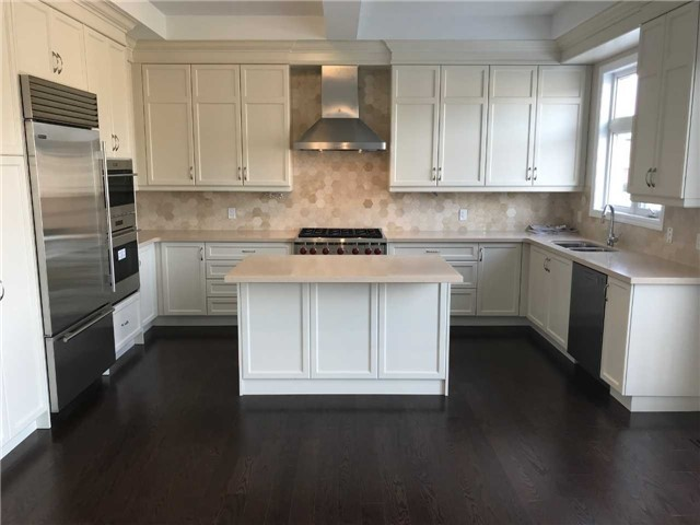 26 Ria Crt - This Brand New And Never Lived In Home Is Located On A Deep Premium Lot With A Walk Up Basement That Offers Many Upgrades
