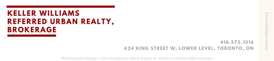 KWRU Featured listings footer(1).png