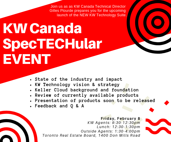 KW Toronto specTECHular EVENT (1).png