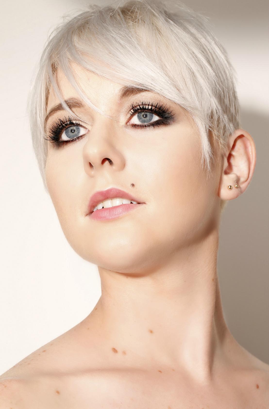 Kiralee Makeup   John Bragg Photographyheather hair fixed.jpg