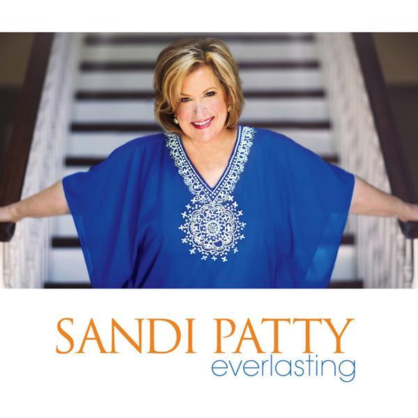 sandi_patty-everlasting_grande.jpg