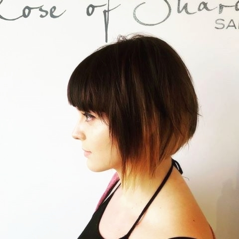 edgy cut color bob.jpg