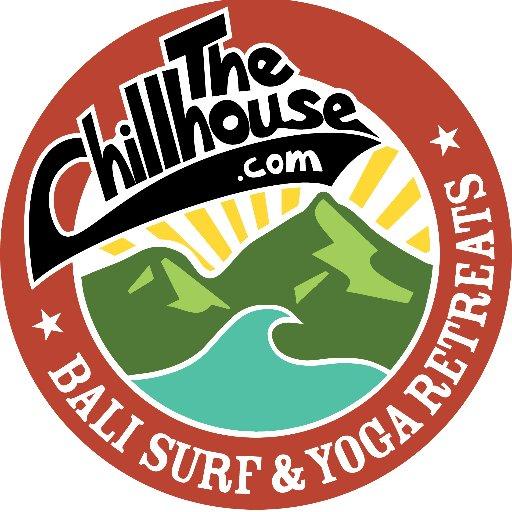 chillhouse.jpg