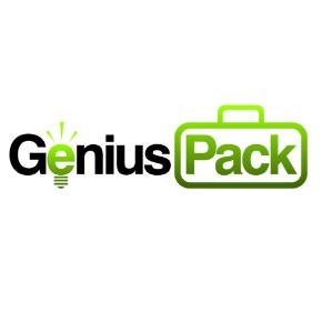 geniuspack.png