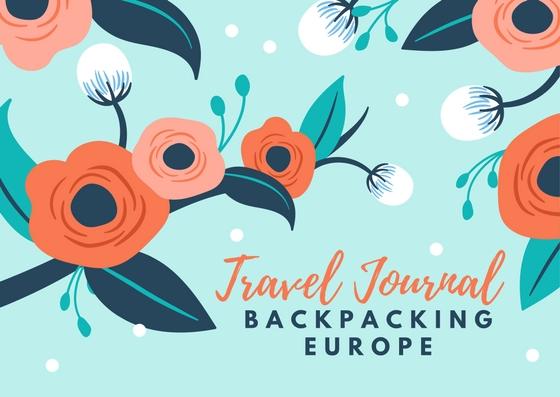 Travel Journal.pg