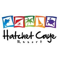 hatchetcaye-1361477714_280.jpg