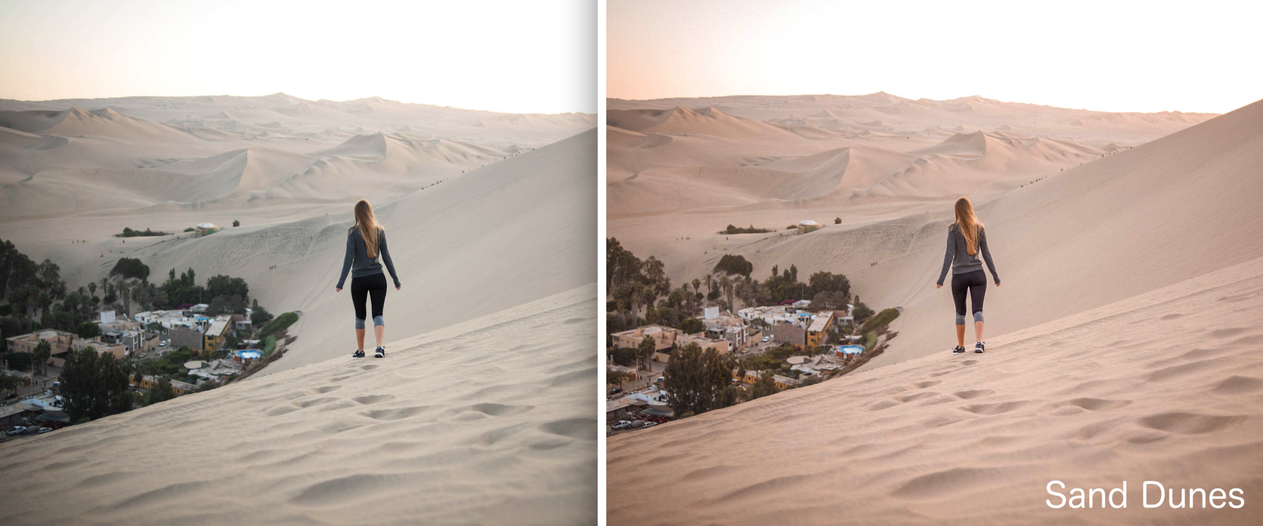 Sand Dunes.png