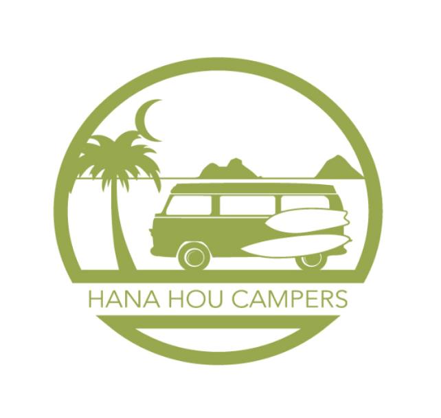 hanahou.png