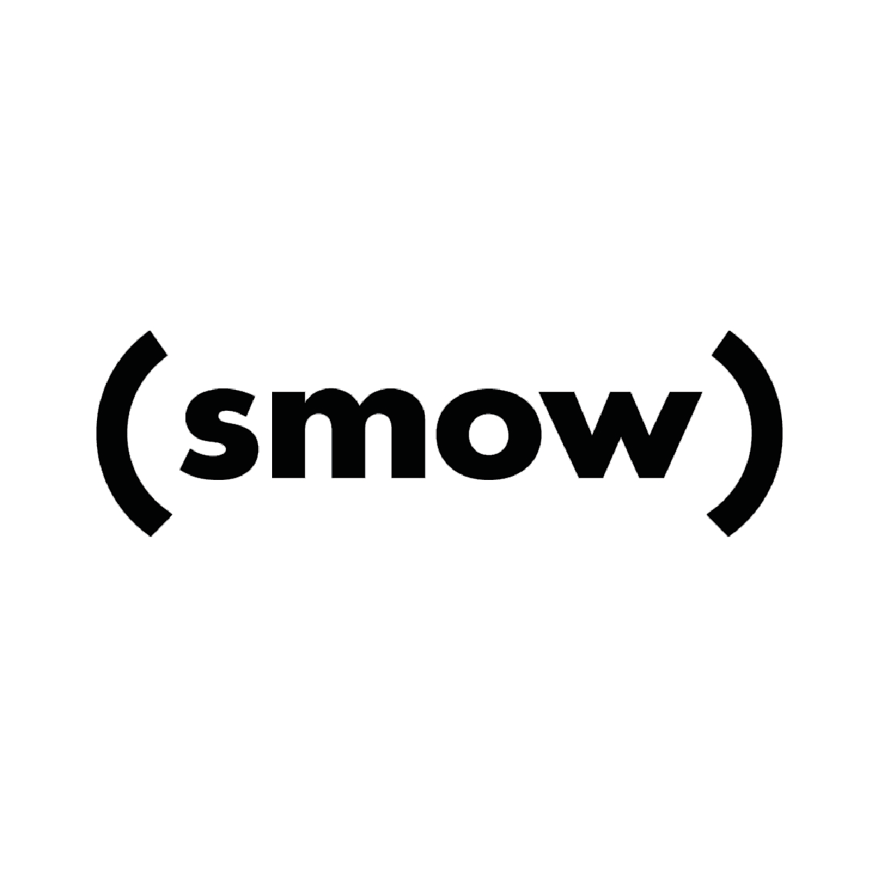 smow-01.png