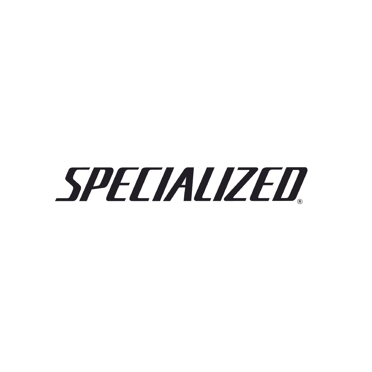 specialized-01.png