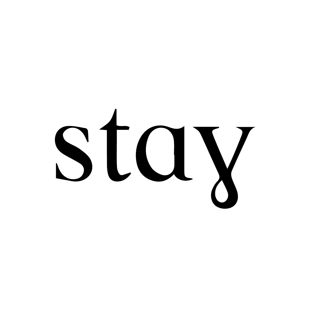 stay-01.png