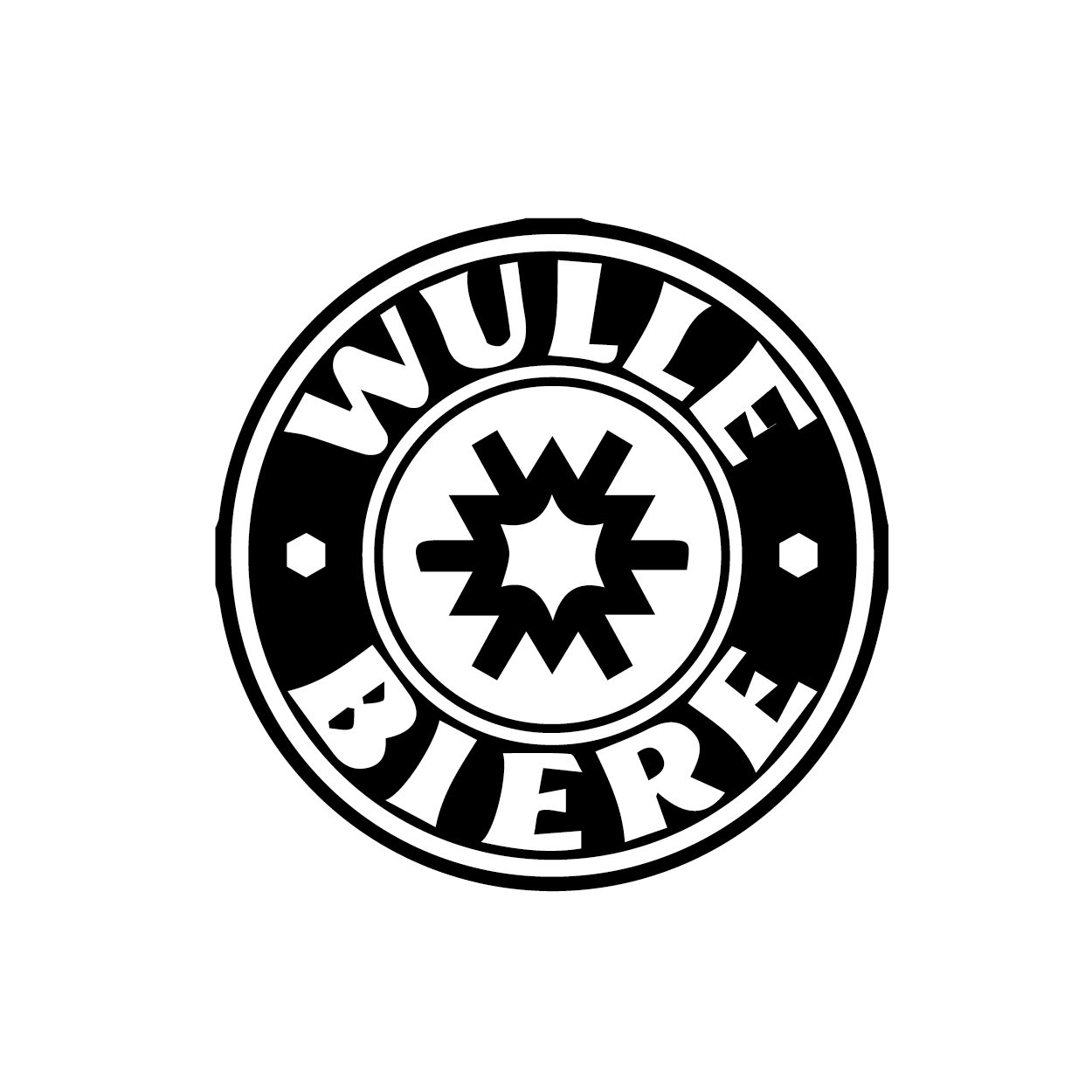 wulle-01.png
