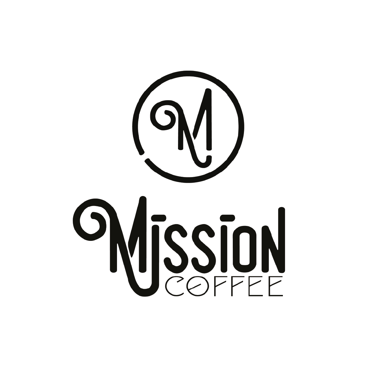 missioncoffee-01.png