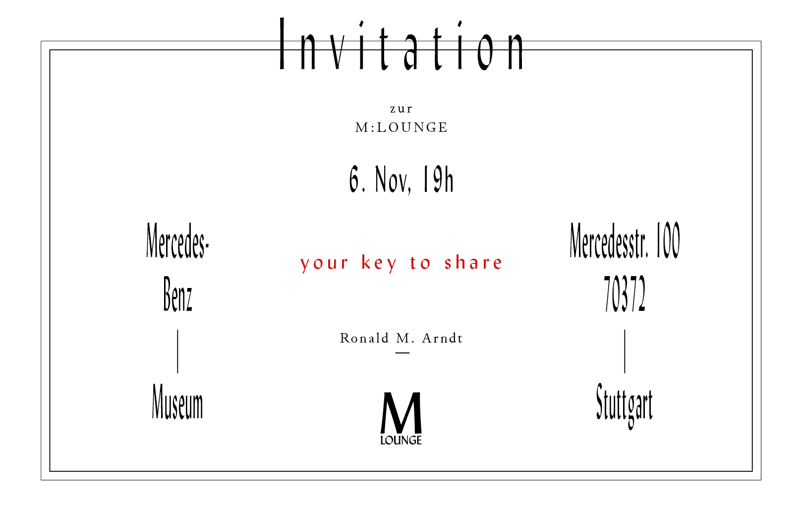 171018_M-LOUNGE_Invitation_WEB.jpg