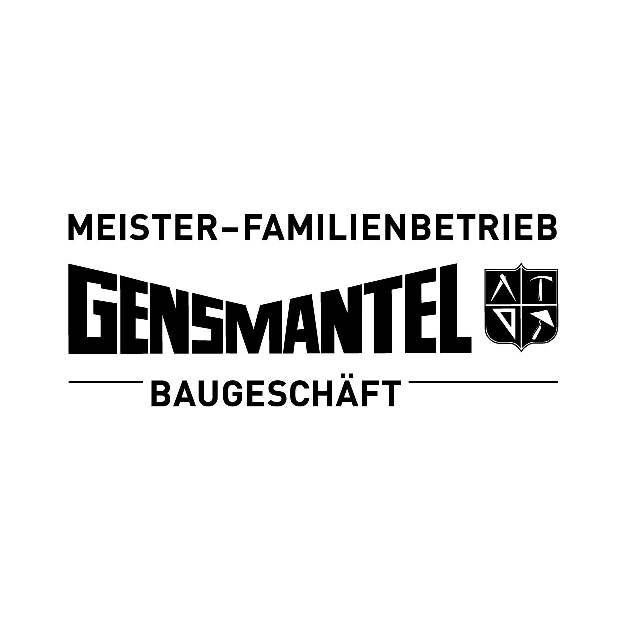 gensmantel-01-01.png