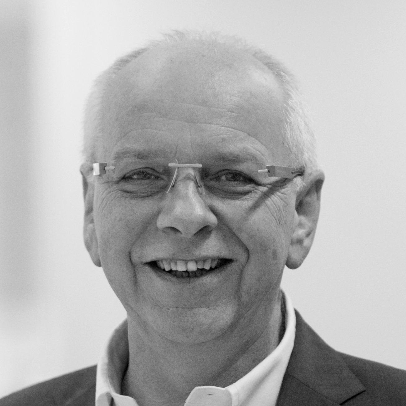 Hentschel_Joachim.jpg