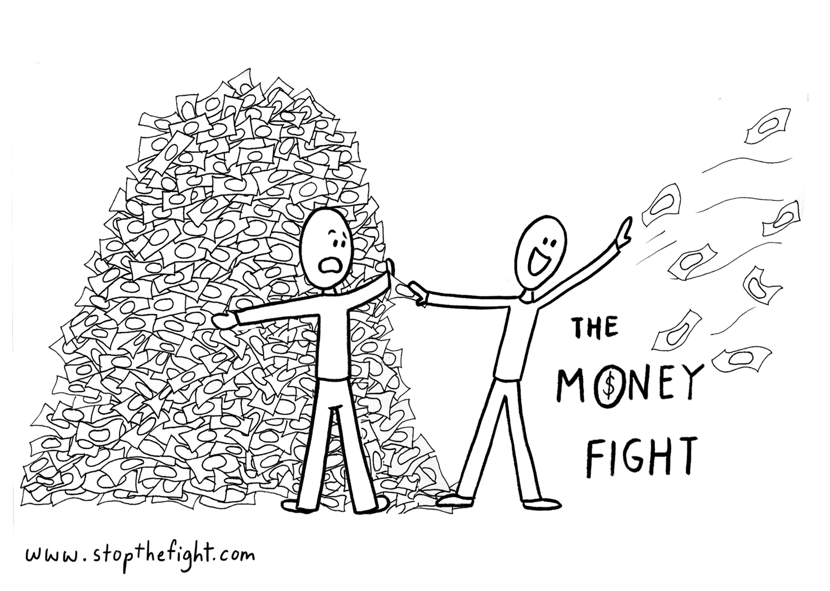 The Money FightBACK_noborder_website.jpg
