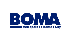 BOMA logo PMS662 high res_001.png