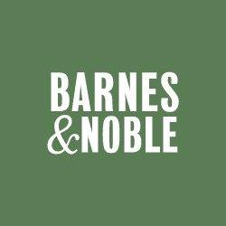 Barnes__Noble_t250.jpg