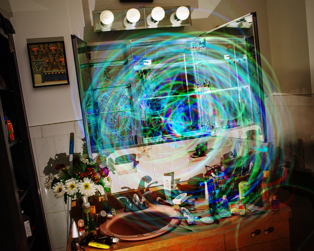 spiralingbja.jpg