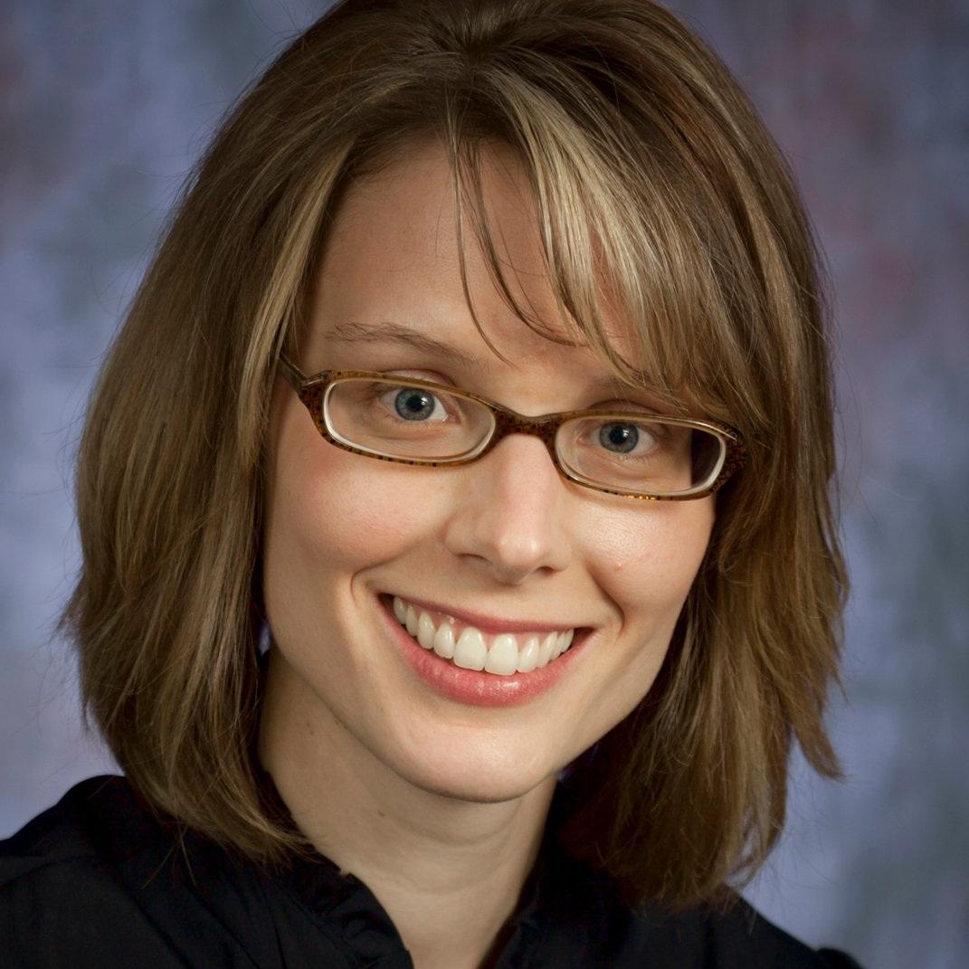 Kimberly M, BIB Rockstar Grad