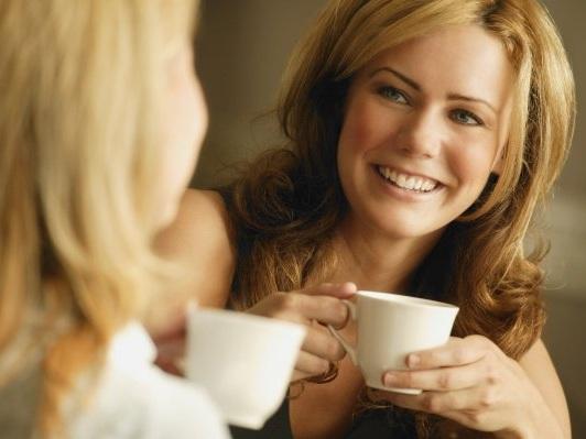 women_drinking_coffee.jpg