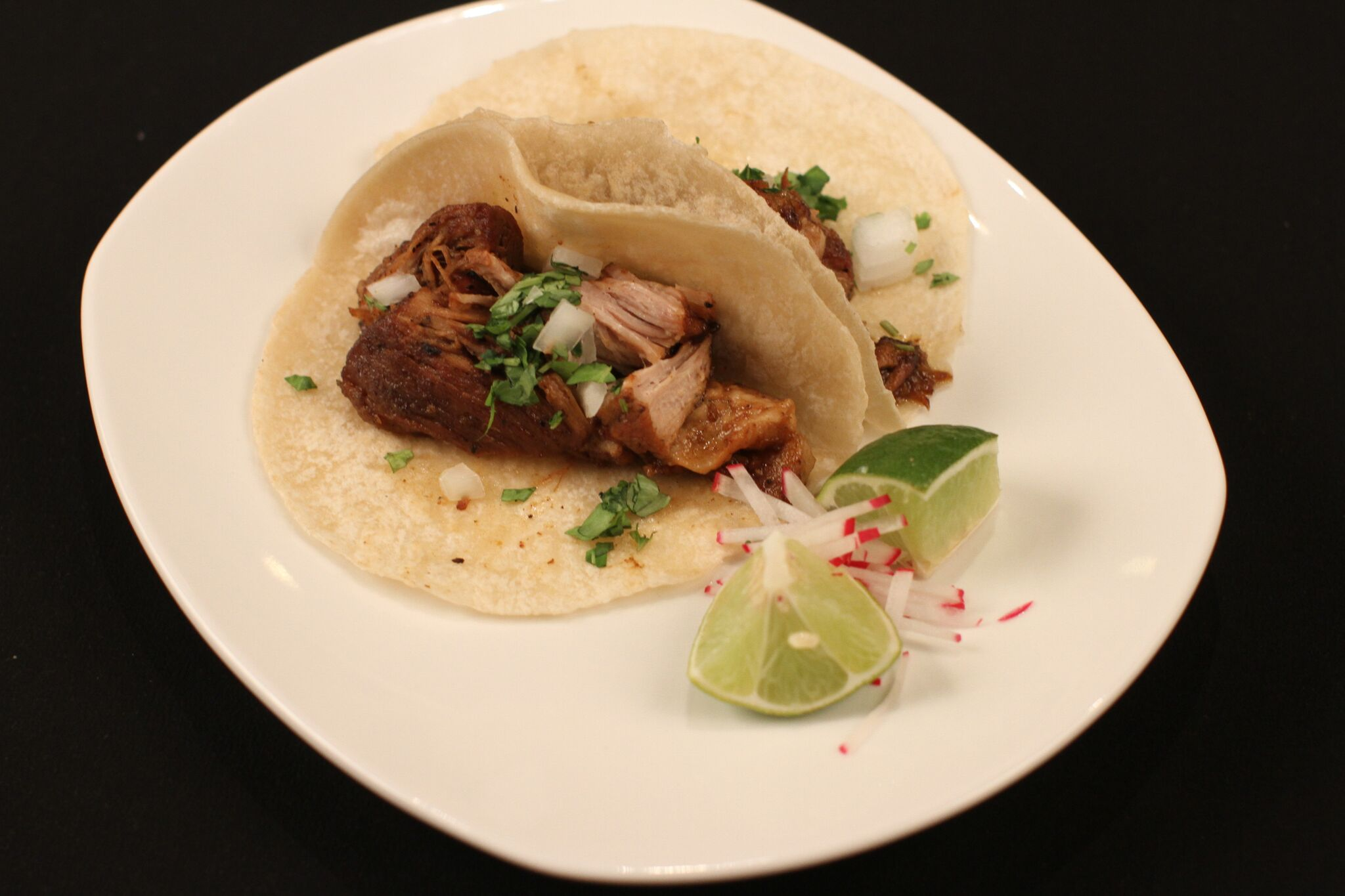 BRUNCH MENU for West Des Moines Restaurant Blu Toro Cantina + Grill Menu