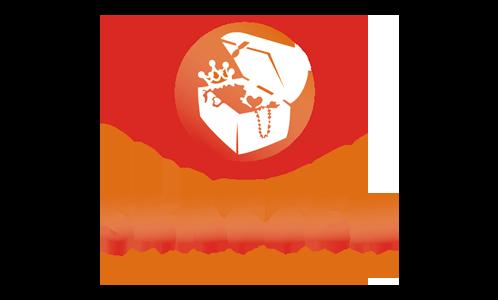Logga Skatten.png