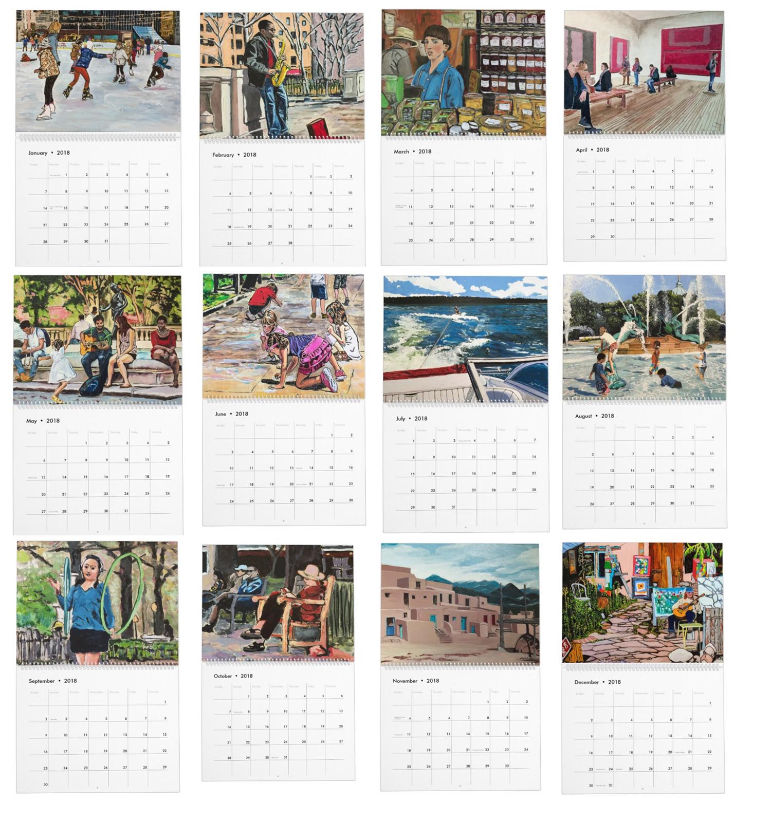 calendar-wall-photos.jpg